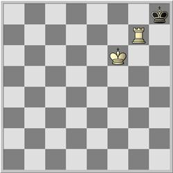 kralj i top patiraju